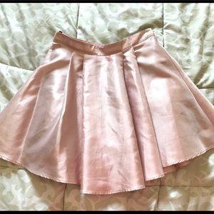 B. Darlin Skirt
